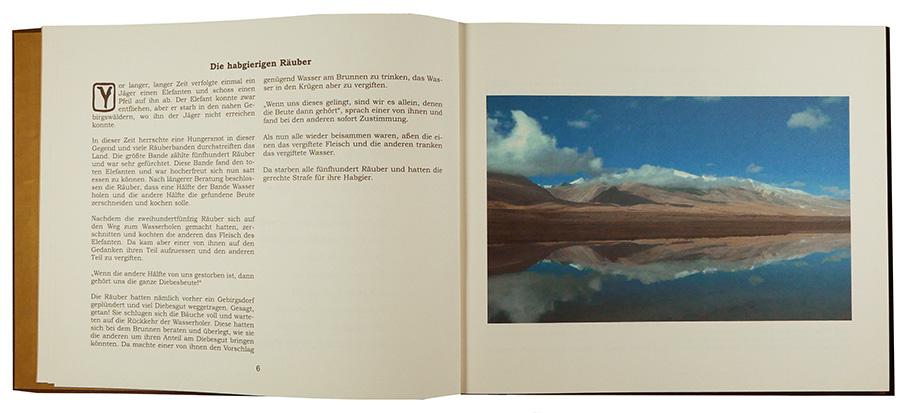 BOOK - Günther Henry Schulze