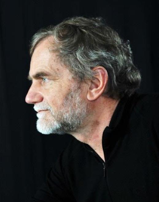 Günther Henry Schulze